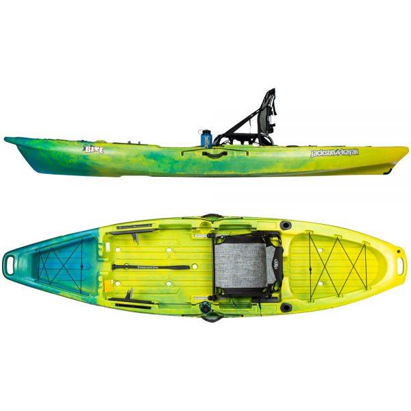Jackson Kayak Bite