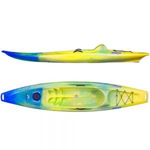 Jackson Kayak Riviera