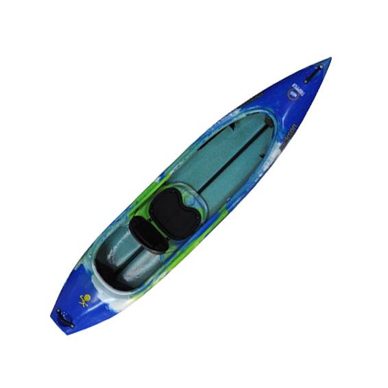 Jackson Kayak Mini-Tripper